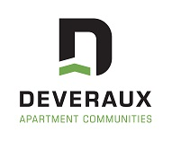 deverauxfitnessfacilities